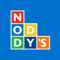 Noddys Nursery School