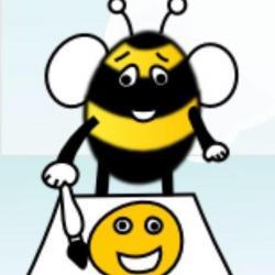 Busy Bees Kindergarten CIC