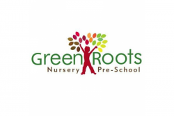 Green Roots Nursery & Preschool