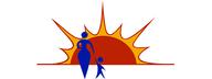 Sunhill Daycare (Europe) Ltd
