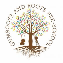Gumboots And Roots Pre-School Limited