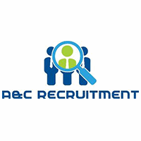 A&C Recruitment