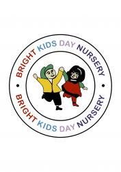 Bright kids (Peterborough) Ltd