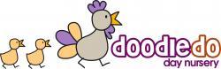 Doodle Do Day Nursery