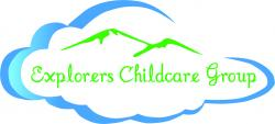 Explorers Childcare Group
