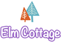 Elm Cottage Ltd