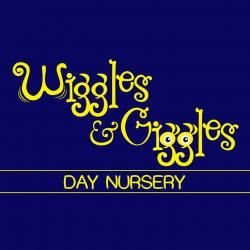 Wiggles & Giggles Day Nursery