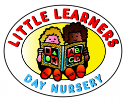 www.little-learners.net