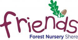 Friends Forest Nursery Shere
