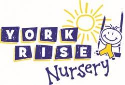 York Rise Nursery Ltd