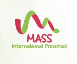 MASS Group Limited