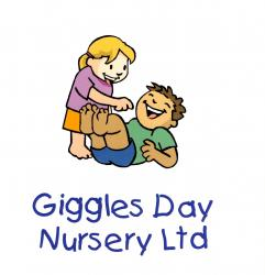 Giggles Day Nursery