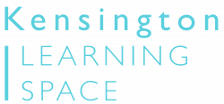 Kensington Learning Space