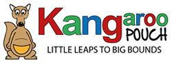 Kangaroo Pouch Ltd