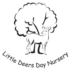 Little Deers Day Nursery