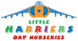 Little Harriers Ltd.