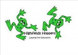 Highfields Hoppers