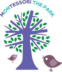 Montessori on the Park