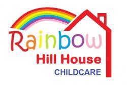 Rainbow Hill House Nursery