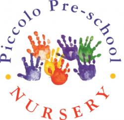Piccolo Preschool Nursery