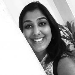 Nisha Vara