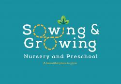 Sowing & Growing Nursery and Preschool