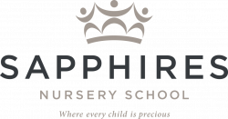 Sapphires Nursery School