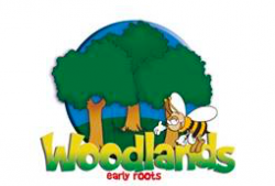 Woodlands Early Learning