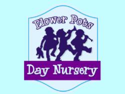 Flower Pots Day Nursery