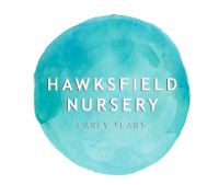 Hawksfield Nursery