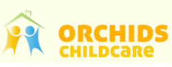 Orchids Childcare
