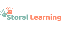 Storal Learning Limited