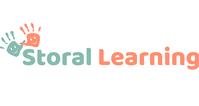 https://storal-learning.co.uk/job-vacancies/