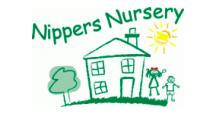 Nippers Nursery