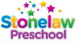 Stonelaw Preschool Glasgow