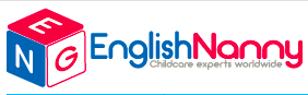 Working as and English Speaking Nanny Aboard