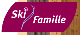 Working as a childcare professional in a French Ski Resort?