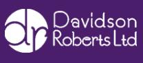Davidson Roberts Ltd