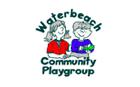Waterbeach Community Playgroup