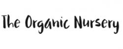The Organic Nursery