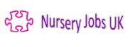 Nursery Jobs UK (on behalf of an anonymous employer)