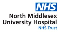 North Middlesex University Hospitals NHS Trust