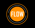 Flow Recruitment