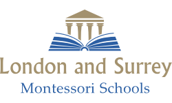London and Surrey Montessori Schools