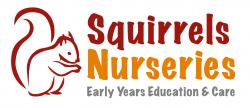 Squirrels Day Nurseries Ltd