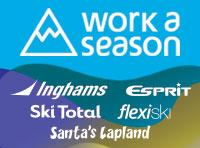 www.workaseason.com