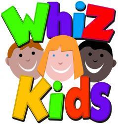 Whiz Kids Day Nursery