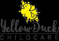 Yellow Duck Childcare Ltd