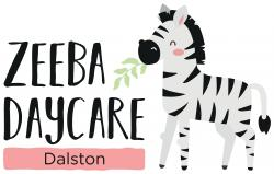 Zeeba Daycare Dalston