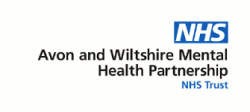 Avon and Wiltshire Mental Health Partnership NHS Trust